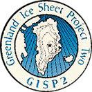 Greenland Ice Sheet Project
