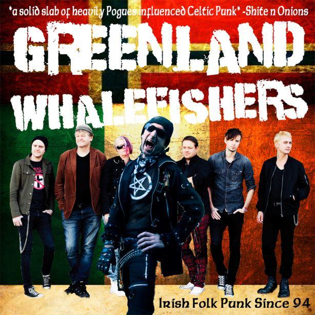 Greenland Whalefishers httpslondoncelticpunksfileswordpresscom2015