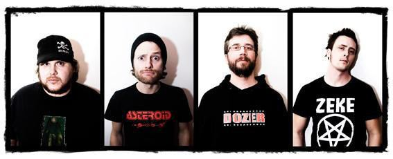 Greenleaf (band) Greenleaf Discography at Discogs