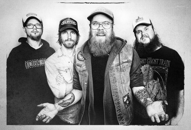 Greenleaf (band) Music Greenleaf