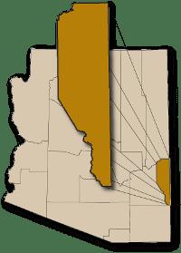 Greenlee County, Arizona wwwcogreenleeazusassetsimagesGreenleetan