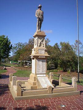 Greenmount, Queensland (Toowoomba Region) httpsuploadwikimediaorgwikipediacommonsthu