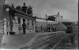 Greenmount railway station httpsuploadwikimediaorgwikipediacommonsthu