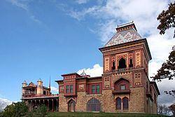 Greenport, Columbia County, New York httpsuploadwikimediaorgwikipediacommonsthu