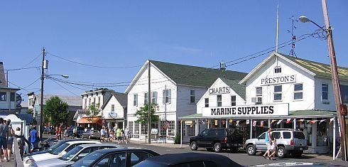 Greenport, Suffolk County, New York wwwlovinglongislandcomimagefilesgreenportp