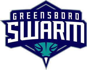 Greensboro Swarm bloximagesnewyork1viptownnewscomgreensboroco