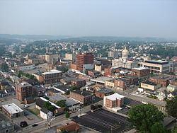 Greensburg, Pennsylvania httpsuploadwikimediaorgwikipediacommonsthu
