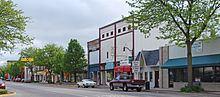 Greenville Downtown Historic District httpsuploadwikimediaorgwikipediacommonsthu