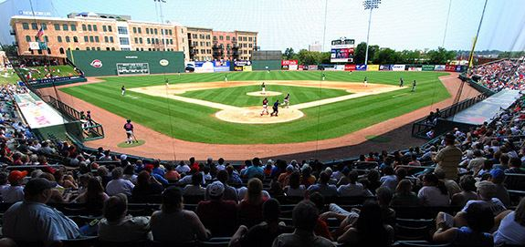 Greenville Drive Writer predicts Greenville Drive team roster for 2013 Snap Shots