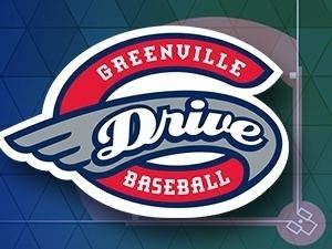 Greenville Drive Greenville Drive welcomes fans to home opener