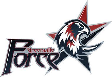 Greenville Force httpsuploadwikimediaorgwikipediaeneedGre