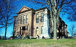 Greenville, Illinois httpsuploadwikimediaorgwikipediacommonsthu