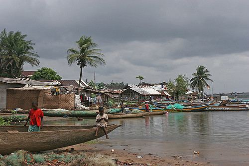 Greenville Liberia - Alchetron The Free Social Encyclopedia
