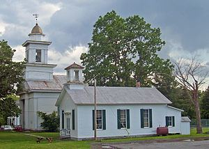 Greenville Presbyterian Church (New York) httpsuploadwikimediaorgwikipediacommonsthu