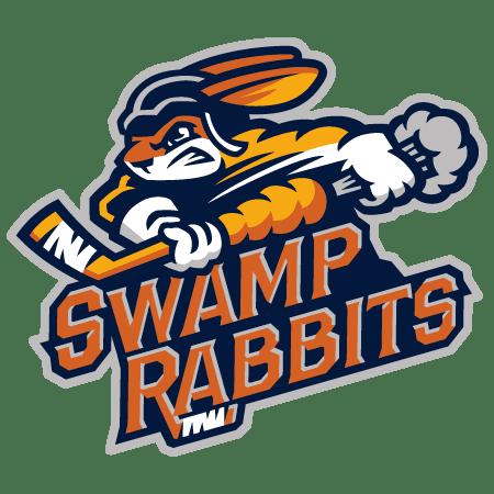 Greenville Swamp Rabbits wwwswamprabbitscomwpcontentuploads201506Pr