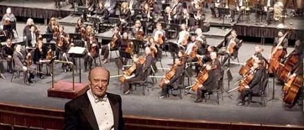 Greenville Symphony Orchestra wwwguildgsoorgwpcontentuploads201307Greenv