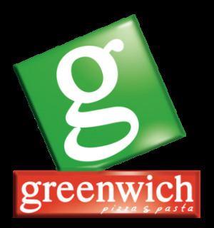 Greenwich Pizza httpsuploadwikimediaorgwikipediaen33eGre