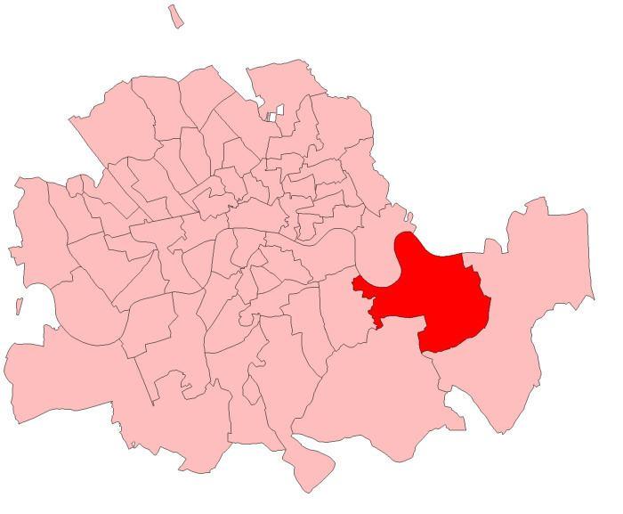 Greenwich (UK Parliament constituency) httpsuploadwikimediaorgwikipediacommons55