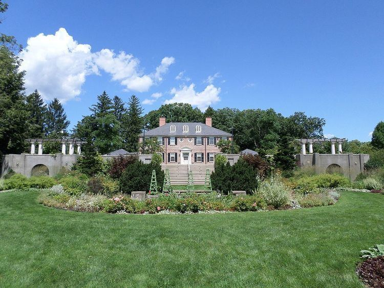Greenwood Gardens - Alchetron, The Free Social Encyclopedia