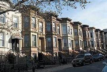 Greenwood Heights, Brooklyn Exploring Sunset Park and Greenwood Heights Brooklyn Exploring
