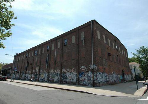 Greenwood Heights, Brooklyn Brooklyn CoHousing Lands in Greenwood Heights Brownstoner