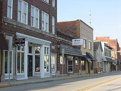 Greenwood, Indiana httpsuploadwikimediaorgwikipediacommonsthu