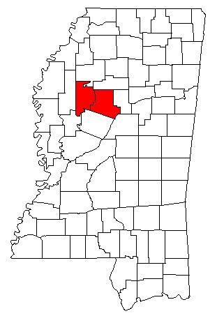 Greenwood, Mississippi micropolitan area