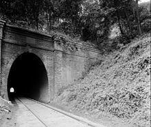 Greenwood Tunnel httpsuploadwikimediaorgwikipediacommonsthu