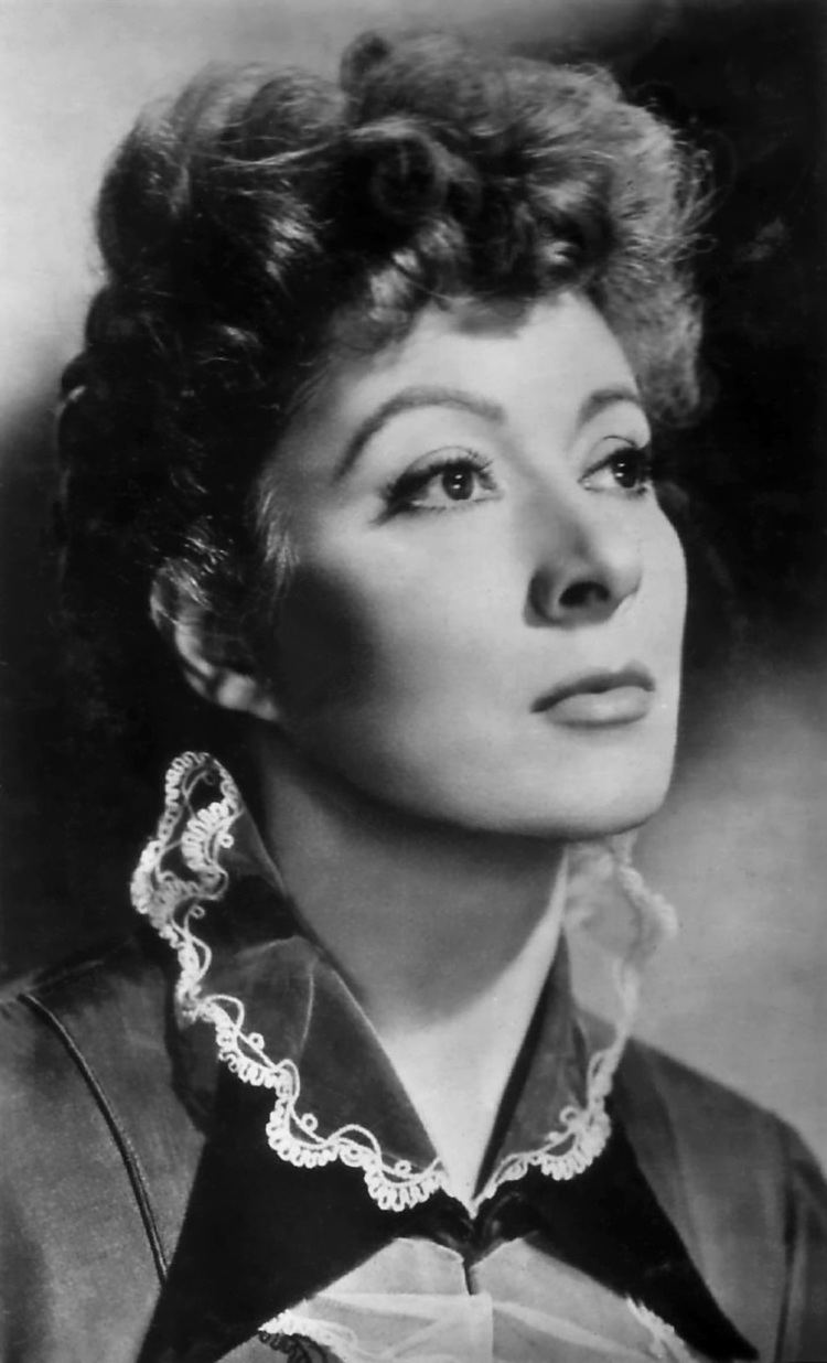 Greer Garson (1904?996 (naturalized American citizen) Greer Garson (1904?996 (naturalized American citizen) new pictures