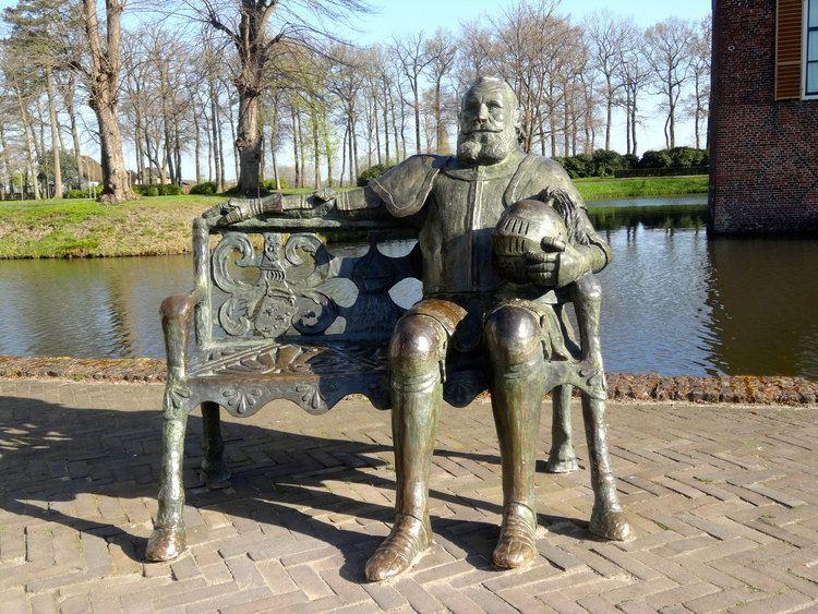 Greet Grottendieck Bestand20160421 Maarten van Rossum2 door Greet Grottendieck