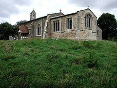 Greetham, Lincolnshire httpsuploadwikimediaorgwikipediacommonsthu