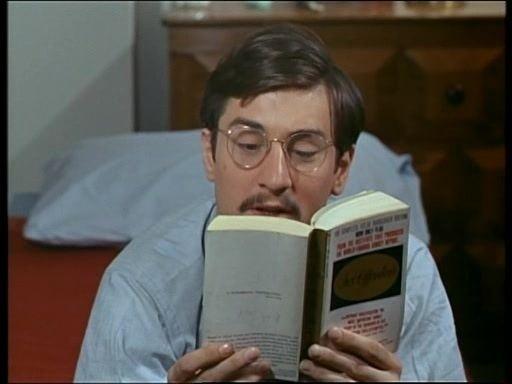 Greetings (1968 film) Greetings 1968 Brian De Palma Jonathan Warden Robert De Niro
