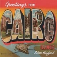 Greetings from Cairo, Illinois httpsuploadwikimediaorgwikipediaen662GFC