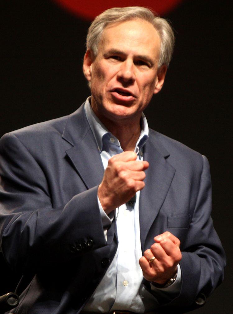 Greg Abbott httpsuploadwikimediaorgwikipediacommons33