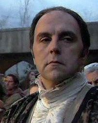 Greg Anderson (actor) wwwthescifiworldnetimginterviewsgreganderson