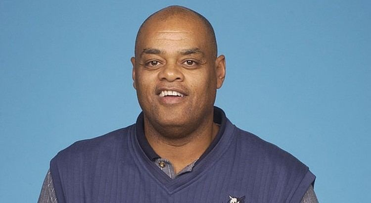 Greg Ballard (basketball) Greg Ballard former Atlanta Hawks assistant and scout dies