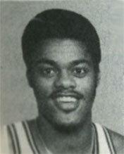 Greg Ballard (basketball) thedraftreviewcomhistorydrafted1977imagesgreg