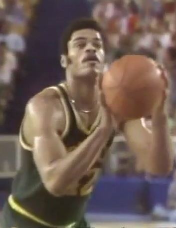 Greg Ballard (basketball) Oregon Salutes Greg Ballard Kamikaze Kids FishDuck