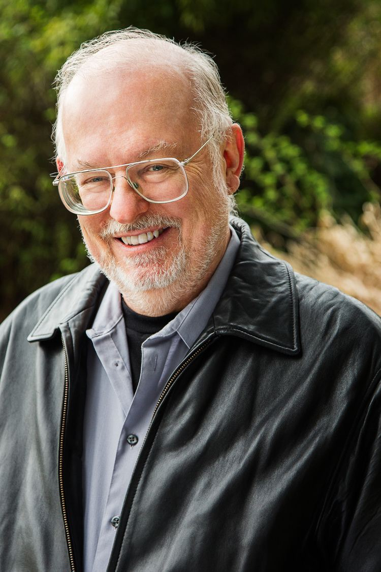 Greg Bear Greg Bear Bill Wadman Photographer