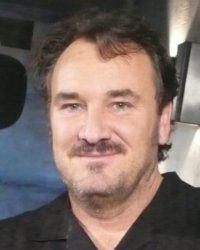 Greg Beeman heroeswikicomimagesaa0GregBeemanjpg