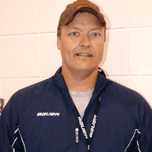 Greg Bignell wwwbluelinehockeyclinicscomwpcontentuploads2
