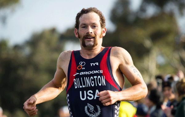 Greg Billington Limitless Pursuits Greg Billington meet one of America39s biggest