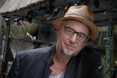 Greg Brown (folk musician) httpss3amazonawscomcontentsitezooglecomu