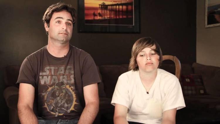 Greg Browning Greg Browning Rad Dads Havoc Original YouTube