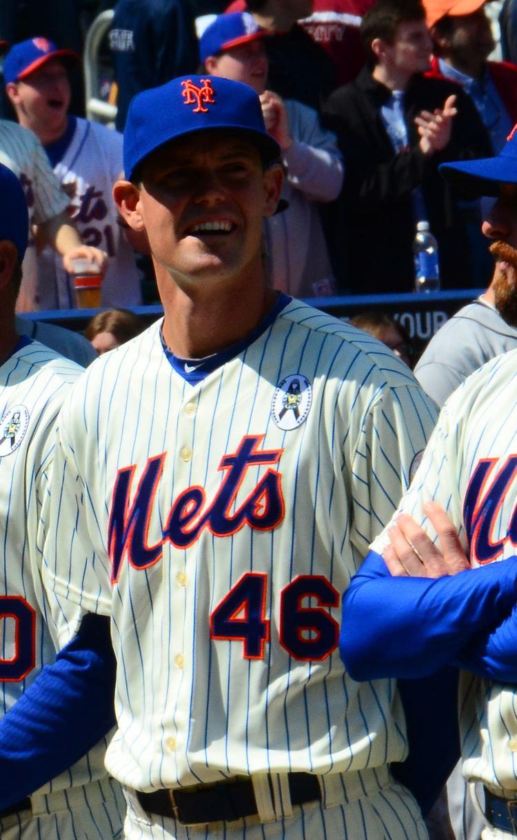 Greg Burke (baseball) Greg Burke baseball Wikipedia
