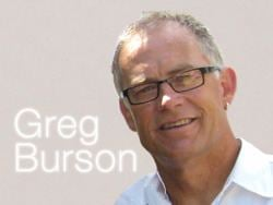 Greg Burson image Greg Burson FamousDudecom Famous people photo catalog