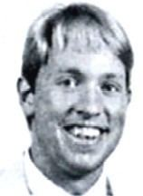 Greg Butler thedraftreviewcomhistorydrafted1988imagesgreg