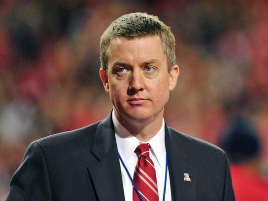 Greg Byrne (athletic director) httpswwwgannettcdncommm043ff93cbd078b462