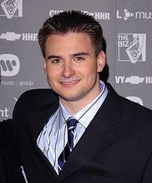 Greg Calloway httpsuploadwikimediaorgwikipediacommonsthu