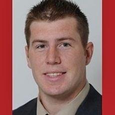 Greg Carey (ice hockey) cdn1wwwhockeysfuturecomassetsuploads201403